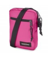 Малка Чанта Eastpak в розов цвят, Код F112