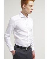 Елегантна риза ESPRIT с дълъг ръкав, Размер M, Код BL336