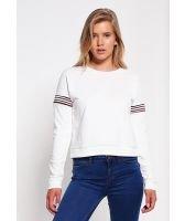 Спортна блуза NEW LOOK, Размер M, Код BL424