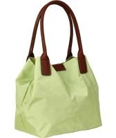 Оригинална Чанта TOM TAILOR в зелен цвят, Код F172