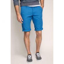 Шикозни панталони EDC в модерен син цвят, Размер M, Код TT709