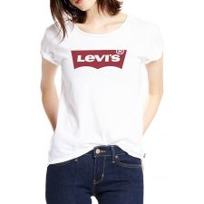 Дамска тениска LEVI'S с къс ръкав, Размер M, Код BL501