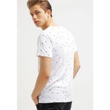 Eжедневна тениска BRADFORD с къс ръкав, Размер M, Код BL340