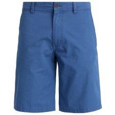 Шикозни панталони BUGATTI в модерен син цвят, Размер XXXL, Код TT705
