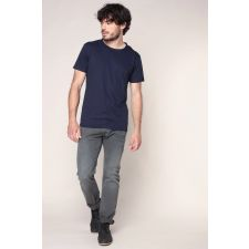 Eжедневна тениска REPLAY с къс ръкав, Размер S, Код BL342
