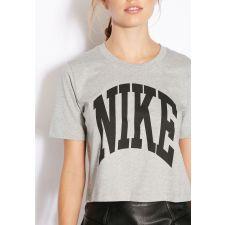Спортна дамска блуза NIKE, Код BL0108