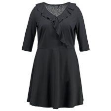 Ежедневна рокля DOROTHY PERKINS в черно, Размер 3XL-5XL, Код DD0128
