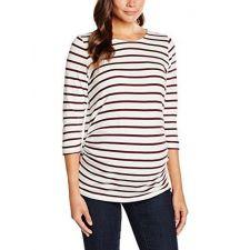 Дамска блуза NEW LOOK подходяща за бременни, Код BL0109