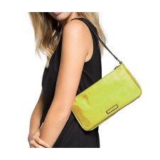 Чанта ESPRIT в неоново жълт цвят, Код F137