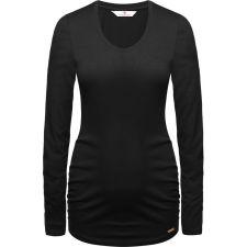Дамска блуза BELLY BUTTON с дълъг ръкав, Код BL0022