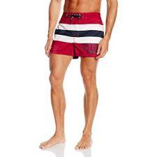 Спортни панталони HILFIGER, подходящи и за плажни, Размер L, Код TT706