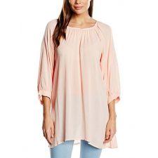 Дамска блуза KAFFE с 7/8 ръкав, Код BL0012