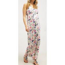 Дълга рокля MAMA LICIOUS подходяща за бременни, Код DD0020-ML