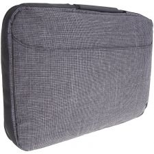 Чанта Eastpak за лаптоп в елегантен сив цвят, Код F248FNL