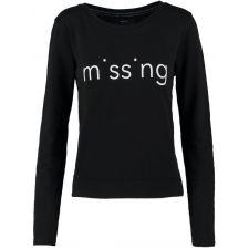 Спортна блуза ONLY с дълъг ръкав, Размер M, Код BL0104