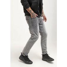 Ежедневни джинси BROOKLUN'S OWN, slim fit, Размер W 32, Код JJ518