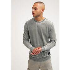 Спортна блуза BROOKLIN'S OWN с дълъг ръкав, Размер M, Код BL330