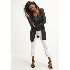Дамска жилетка BIK BOK, сив цвят, Размер L, Код BL402