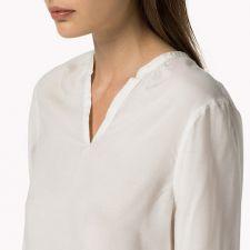Дамска блуза TOMMY HILFIGER в кежуал стил, Размер XL, Код BL410