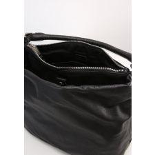 Чанта Marc O'Polo в черно, Код F120