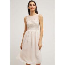 Феерична рокля DOROTHY PERKINS с мъниста, Код DD0106