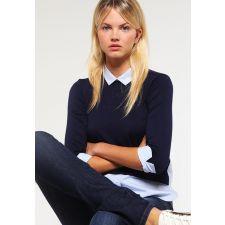 Дамска риза DOROTHY PERKINS с дълъг ръкав, Код BL0048