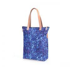 Чанта Eastpak в пъстър син цвят, Код F109