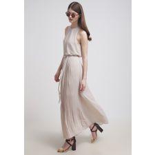 Дамска рокля GAUDÍ без ръкав, Код DD0085