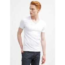 Памучна тениска G-STAR с къс ръкав, Размер XL, Код BL324FNL