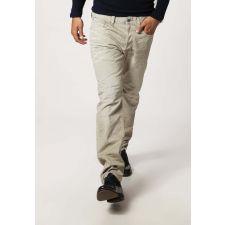 Светлосиви джинси G-STAR, права кройка, Размер W 33, Код JJ515