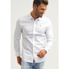 Елегантна риза HILFIGER DENIM с дълъг ръкав, Размер M, Код BL303-2