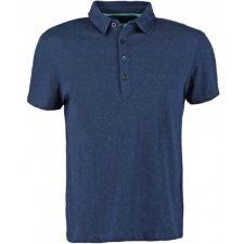 Eжедневна тениска с яка YOUR TURN с къс ръкав, Размер M, Код BL348