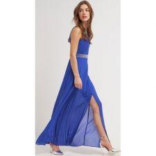 Официална рокля TFNC с кристали, Код DD0009-TF