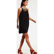 Ежедневна дамска рокля VERO MODA, Размер L, Код DD510