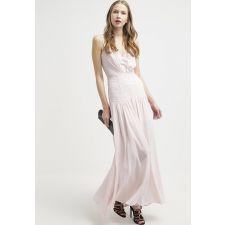 Дамска рокля JARLO без ръкав, Код DD0001-JR