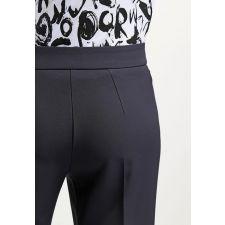 Стилен панталон KIOMI в мастилено синьо, Размер XS-S, Код TT0024
