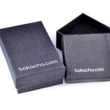 Аксесоар за мобилен телефон ПРИНЦЕСА, Аксесоар за Чанта Колекция UB Boutique #UBFNO A007