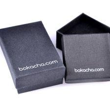 Аксесоар за мобилен телефон УСМИХНАТО ЧОВЕЧЕ, Аксесоар за Чанта Колекция UB Boutique #UB A010