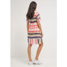 Широка рокля MAMA LICIOUS подходяща за бременни, Код DD0014-ML