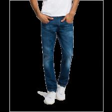 Класически джинси REPLAY, права кройка, Размер W 33, Код JJ514