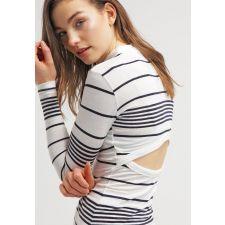 Дамска блуза MbyM Jeans, Код BL0011