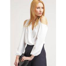 Дамска блуза MISS SELFRIDGE с голи рамене, Код BL0051