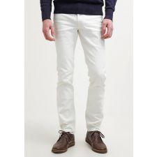 Ежедневни джинси MICHAEL KORS, тип slim fit , Размер W 38, Код JJ511
