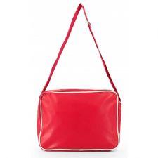 Спортна чанта New Balance в червен цвят, Код F274A