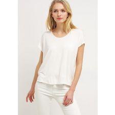Дамска блуза NEW LOOK с къс ръкав, Код BL0028