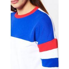 Спортна блуза NEW LOOK, Код BL0010