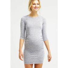 Ежедневна рокля NEW LOOK подходяща за бременни, Код DD0302