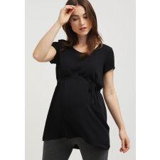 Дамска блуза ZALANDO за бременни, Код BL0044