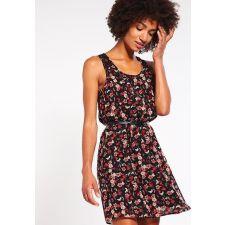 Ежедневна дамска рокля ONLY на цветя, Размер L, Код DD0108