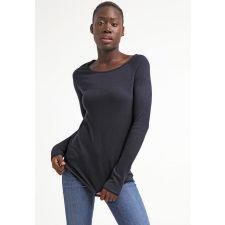 Дамска блуза ONLY с дълъг ръкав, Код BL0017-XS